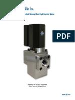 YF-8641_Valve_Specsheet.pdf