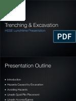 trenchingexcavation-100705162448-phpapp02