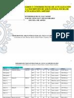 H-ARTES CP-2015 (10072015)