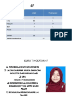 4f Profile Pic (1)