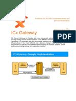 ICx Data Concentrato_V8