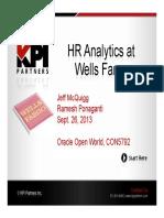 hr-analytics-at-wells-fargo.pdf