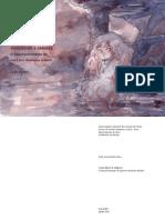 (TCC UFRN) Desenvolvimento do livro ilustrado Corsários e Sereias