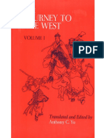 Journey_to_the_West.pdf