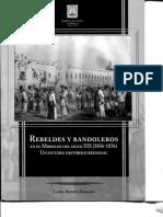 Barreto. Libro Rebeldes y Bandoleros.pdf (2)