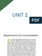 Unit 2 PPT