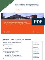Lecture_27_handout.pdf