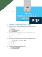 leep511.pdf