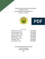 Laporan PKPA di WKJ Revisi 1.doc