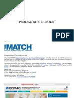 Presentacion Aplicacion EEUU + EspanÞa-1