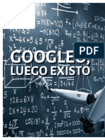 Inteligencia Artificial (Qué Leer)
