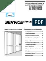 SRL3928BA_ET-SB-EX-SI_1195640087[1].pdf