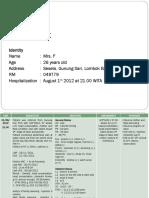 266766629-Gemelli.pptx