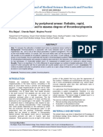 09_Platelet_Count_by_Peripheral_smear_and_automated_cell_counter.pdf