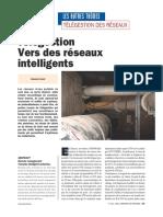 EIN_telegestion.pdf