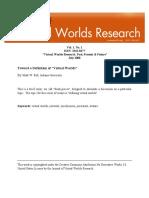 journalofvirtualworlds.pdf