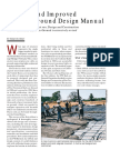 Concrete Construction Article PDF_ the New and Improved Slab-On-Ground Design Manual (1)
