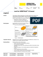 174720261-Wartsila-32-bearing-assessment.pdf