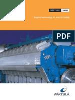 wartsila_16_and_20v34sg_engine_technology_brochure.pdf