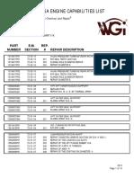 cfm56-5 engine capabilities list.pdf