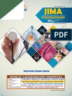 Vector Borne Disease malaria dengue kalazar chikungunya filiarisis indian council medical research