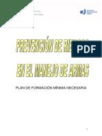 96035-Prevención de riesgos en el manejo de armas.pdf