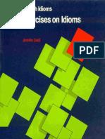 [Jennifer_Seidl]_Exercises_on_Idioms(b-ok.org).pdf