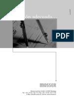 Resistencia Vigas Laminadas.pdf