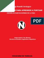 Rosello Puntuacion Edicion 2016