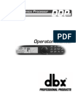 DBX-DDP.pdf