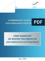 morocco_code_march2008_fr.pdf