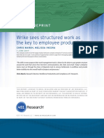451_Research_Report_Structured_Work.pdf