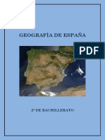 Manual de Geografc3ada1