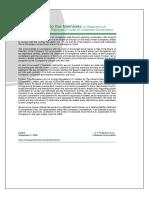 Annual Report 2009_2