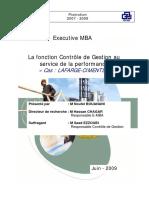 152774343-La-fonction-Controle-de-Gestion-au-service-de-la-performance-Cas-LAFARGE-CIMENTS.pdf