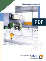 Crane Components.pdf