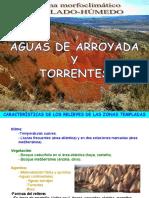 arroyada_torrentes_1bach