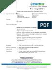 1 Zincolet 40P - TDS Rev.00