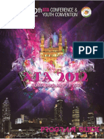 12th-ATA-Program-Guide-Final.pdf