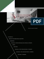 Portafolio visualización arquitectónica