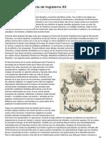 Cronicasdeunmundofeliz.com-De La Ridícula Historia de Inglaterra XII