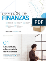 ebook-cibbva-gestion-financiera-robo-advisors.pdf