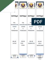 Side Partician Fail Skpmg2 3.2.4