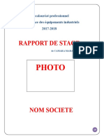 Rapport stage 2017  mahamadou.doc