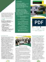 my.pdf