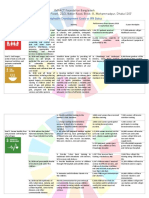SDG Goal_IMPACT Foundation Bangladesh