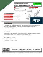 vocabulaire technique 1.pdf