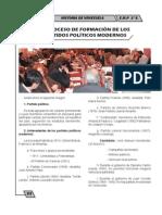 Historia de Venezuela - 1erS_10Semana - MDP