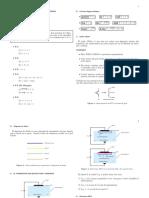 Formulari Disseny Microelectronic