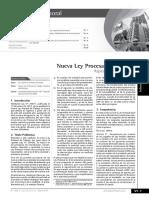 4_10601_30219.pdf